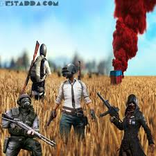 Pubg Wallpaper Hd posted by Sarah ...
