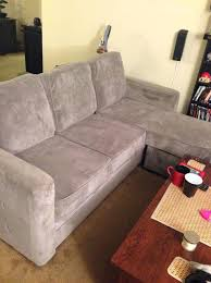 sofa cushion replacements how to replace your couch seat cushions how to replace your couch seat sofa cushion replacements