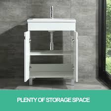 18 20 24 bathroom vanity cabinet