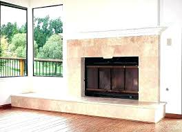 stone veneer fireplace cost cost of fireplace fireplace installation cost fireplace installation cost s s fireplace installation