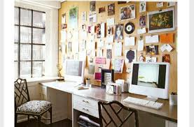 Inspiration office furniture Decor Ideas Office Desk Inspiration Message Boards And Such Ultralinx Office Desk Inspiration Message Boards And Such Business Beware Show