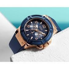 buy guess men s watches online in kaymu pk guess watch for men blue