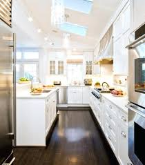 white kitchen dark wood floor. Dark Floor Kitchen White Floors Wood Designs From . P