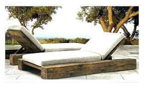 restoration outdoor furniture. Outdoor Restoration Furniture E