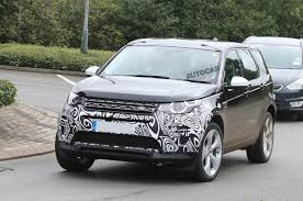 land rover discovery sport 2018.  discovery in land rover discovery sport 2018 i