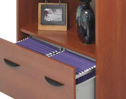 office depot wood file cabinet. Shelf : Wooden Single Drawer Lateral Filing Cabinets With Shelves For Home Furniture Ideas Staples File Cabinet 2 Wood Office Depot L
