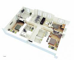house plan construction unique house plan luxury construction plans for houses in india