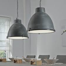 Tafellamp Eetkamer Lamp Ikea Heerlijk Led Good Hektar Hanglamp