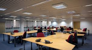 office space pic. Office Space Havant Pic