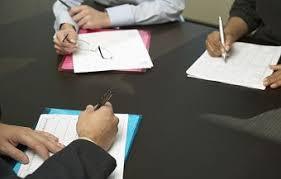 Заказать дипломную курсовую в Челябинске Срочная дипломная  Дипломные работы mba на заказ