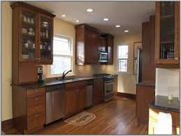 what color to paint kitchenBest Color To Paint Kitchen Walls With Oak Cabinets what color to