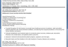 Lpn Resume Objective Examples By Jane A Jobseeker Lpn Lpn Skills And