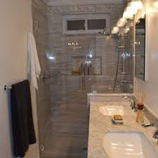 Bathroom Remodel San Jose Cool South Bay Marble CLOSED Building Supplies 48 Old Bayshore