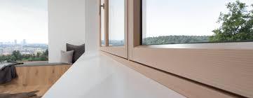 Helopal Die Fensterbank