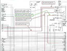 1997 gmc safari fuse box diagram vehiclepad 1998 gmc safari Gmc Safari Fuse Box Diagram 1997 gmc safari fuse box diagram vehiclepad 1998 gmc safari inside 2005 gmc safari gmc safari fuse box diagram