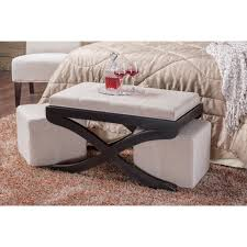 full size of oval leather ottoman coffee table coffee table with ottomans underneath round coffee table