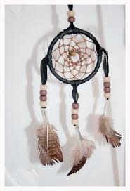 Aboriginal Dream Catchers dreamcatcher buy sale pass the feather first nations art 27