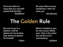 Golden Rule Quotes Custom The Golden Rule Pictures Photos And Images For Facebook Tumblr