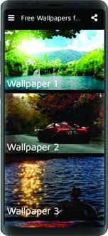Download, Wallpaper 4K 2021 for Android ...