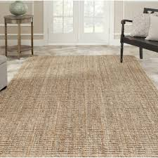 home exterior interior incredible rugs authentic 10x12 area rug patio rugs 10 x 12