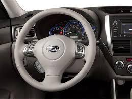 subaru forester 2010 interior. 2010 subaru forester price trims options specs photos reviews autotraderca interior