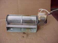 thermador exhaust fan. thermador oven exhaust fan motor assembly part # 00440604 440604 r