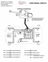 universal bolt on turn signal switch wiring beautiful diagram Turn Signal Switch Wiring Diagram 7 wire turn signal switch wiring wire printable free also universal universal turn signal switch wiring diagram