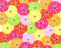 Dress Pattern Fabric - Make It Work Fabric - Michael Miller Fabric ... & Dozens of Dollars Fabric - Michael Miller Fabric - Multi Beach Fabric -  Michael Miller Discontinued - Bright Quilt Fabric - Sand Dollars Adamdwight.com