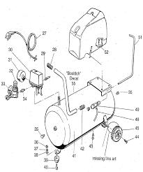 wiring diagram for bostitch air compressor online wiring diagram bostitch air compressor wiring diagram best wiring librarybostitch cap1560 type 0 parts schematic