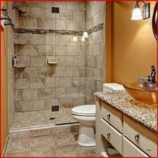 Orientalisches Badezimmer