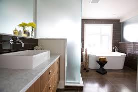 Large Bathroom 50 Magnificent Ultra Modern Bathroom Tile Ideas Photos Images