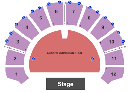 Buy Jacquees Tickets Seating Charts For Events Ticketsmarter