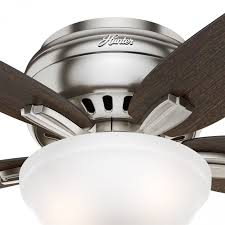 hunter ceiling fan light kits replacement parts limitor t160
