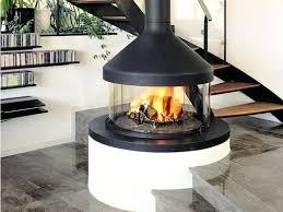 ... Free Standing Propane Fireplace For Sale Freestanding Gas Custom  Screens ...