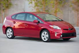 Used 2015 Toyota Prius for sale - Pricing & Features | Edmunds