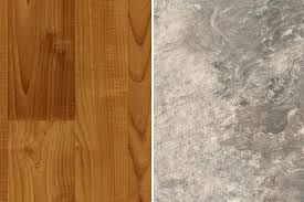 sheet vinyl flooring cost sheet vinyl flooring vinyl sheet in hardwood and stone looks commercial vinyl sheet vinyl flooring cost