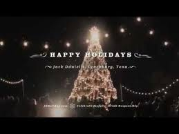 jack daniels christmas commercial jack daniels christmas commercial