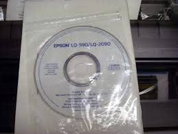 To download sci drivers are manufactured by 182 users. Epson Lq 590 Lq590 Forms Usb Dot Matrix Printer New