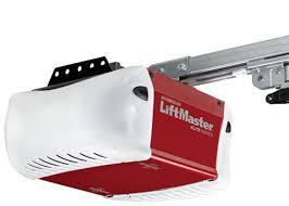 liftmaster garage door opener repairThree Beaches Garage Door  Garage Door Opener Redondo Beach CA