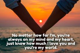 Love You Quotes For Her Amazing Download I Love You Quotes For Her Ryancowan Quotes
