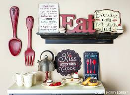 red country kitchen decorating ideas. Inspiring Fruit Themed Kitchen Items Wall Accent Ideas D On Red Country Images Dini Decorating