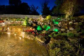 Outdoor Lighting Md Pin On Landscape Lighting