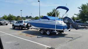 Rav4 Towing, really??? - The Hull Truth - Boating and Fishing Forum