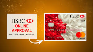 Direct debited from your designated bank account (us dollar (usd) current, savings or combinations savings account for usd credit card) on the payment due date.to enrol, call hsbc customer service hotline on. Hsbc Credit Card How To Apply Storyv Travel Lifestyle