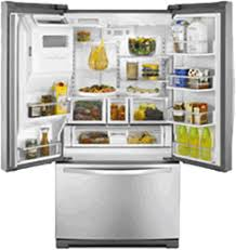 appliance repair washington dc.  Appliance When Refrigerator Stops Working Properly It Can Cause Food To Spoil Costing  Money And Wasting Valuable Goods Regular Maintenance Save Many  Inside Appliance Repair Washington Dc