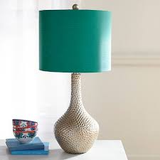 teal table lamp97