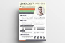 Creative Resume Creative Resumes Savebtsaco 24