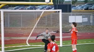 Men's Soccer Signs Six - Southern Nazarene University Athletics