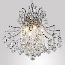 top 72 first class traditional chandeliers mini crystal chandelier extra large blue small terrific black