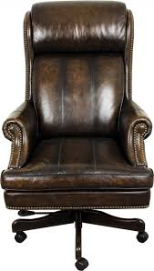 luxury leather office chair. Furniture: Leather Executive Chair Unique Darby Home Co Corey Ebay - Luxury Office C